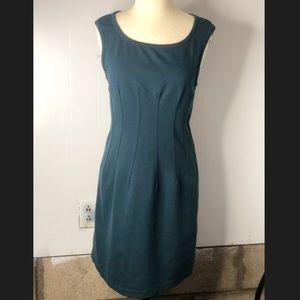Dresses & Skirts - Anthropologie Deletta Dress